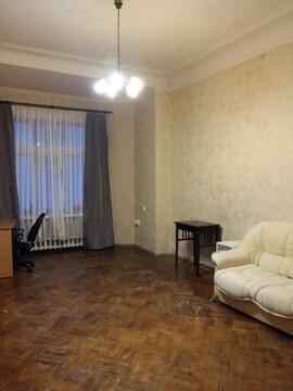 2 комнаты в 4-комн. квартире в двух шагах от метро Петроградская - Фото 1