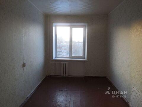 Комната Псковская область, Псков Инженерная ул, 82 (11.0 м) - Фото 1