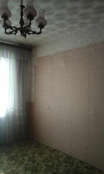 Двухкомнатная квартира ул. Л.Комсомола, 38 - Фото 2