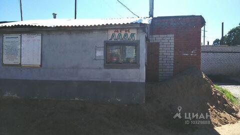 Продажа гаража, Солнечногорск, Солнечногорский район - Фото 2
