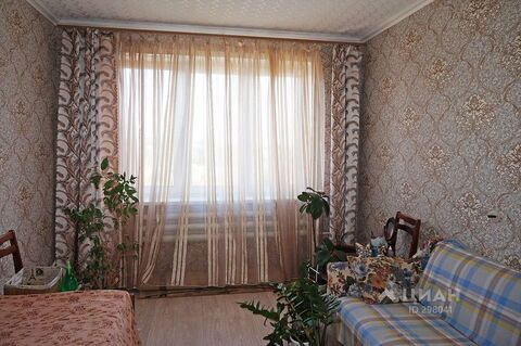 Продажа квартиры, Канаш, 34 - Фото 2