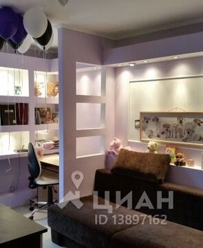 Продажа квартиры, Калининград, Ул. Красная - Фото 2