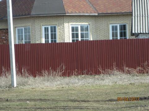 Продам недостроенный коттедж в п. Алексеевка - Фото 3