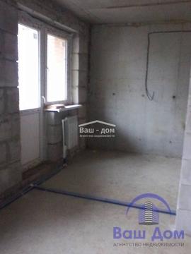 1 комнатная квартира в новом доме в Александровке, ост. Кафе Премьера. - Фото 1