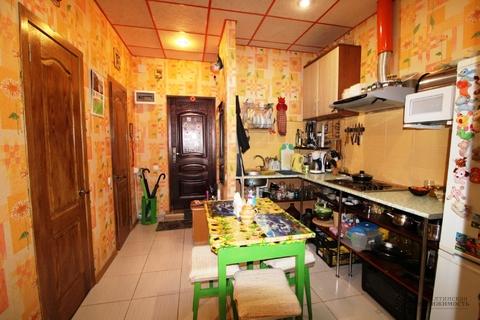 Продажа 2ккв с ремонтом в новом доме, в спальном районе Ялты - Фото 2