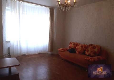Продам 3-к квартиру в новом доме, Чехов, Уездная ул, 5,3млн - Фото 1