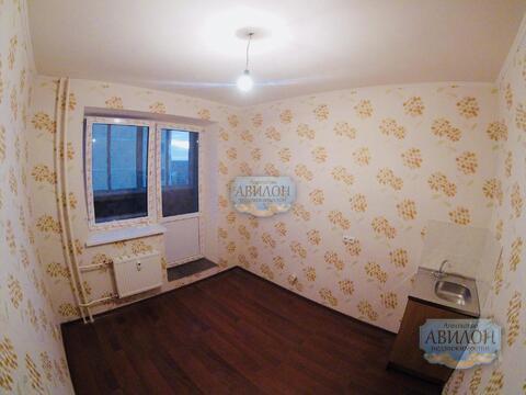 Продам 1 ком кв 37 кв.м. ул.Баранова д 12а на 16 этаже эт - Фото 2