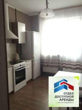 Квартира ул. Гурьевская 78 - Фото 1