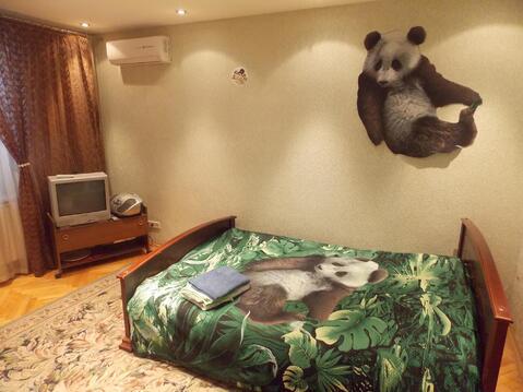 Комната со всеми удобствами по часам, на ночь, на сутки - Фото 1