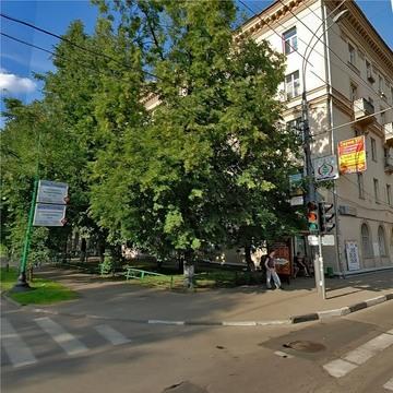 Продажа квартиры, м. Первомайская, Ул. Первомайская - Фото 5