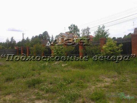 Новорязанское ш. 40 км от МКАД, Раменское, Участок 8 сот. - Фото 2