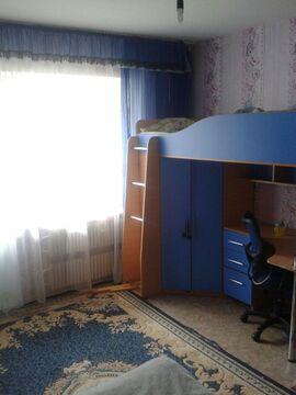 Продам 1-комн. квартиру 36.4 м2 - Фото 1