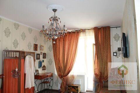 Просторная квартира с отделкой в новом доме! - Фото 5