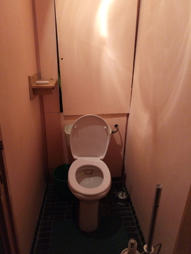 Сдам изолированную комнату м.Алма-Атинская - Фото 4