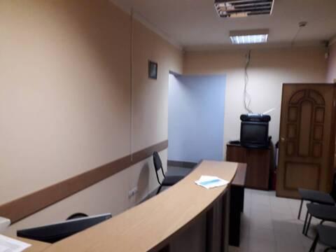 Сдам помещение 40 кв.м в Сормовском районе на 1 этаже жилого дома. - Фото 1