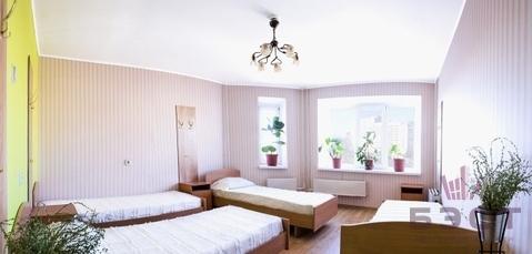 Квартира, ул. Радищева, д.53 к.1 - Фото 4
