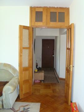 Продается 3-комн. квартира 71 м2, Сочи - Фото 3