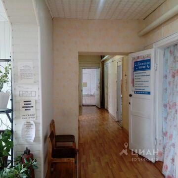 Продажа готового бизнеса, Новохоперск, Новохоперский район, Ул. . - Фото 2