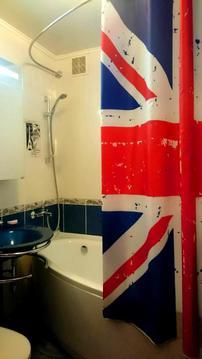 Квартира с большой ванной, кровать wifi - Фото 5