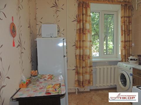 Уютная однокомнатная квартира - Фото 2
