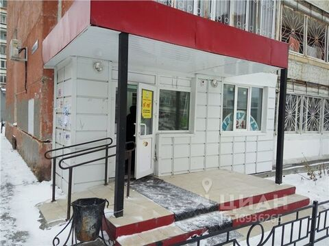 Продажа готового бизнеса, Тюмень, Ул. Ямская - Фото 1