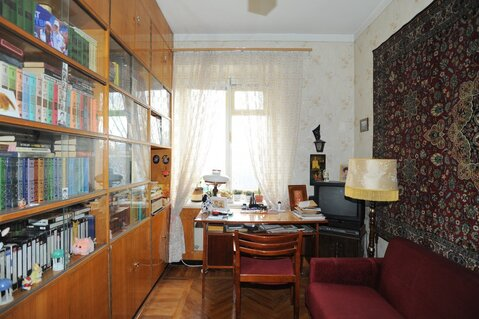 Продажа квартиры, Липецк, Ул. Семашко - Фото 2