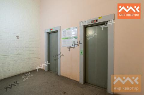 Продается квартира возле Суздальских озёр - Фото 3