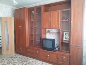Аренда квартиры, м. Марьино, Ул. Донецкая - Фото 1
