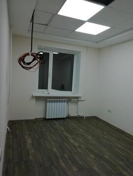 Аренда офиса, Сестрорецк, Приморское ш. - Фото 4