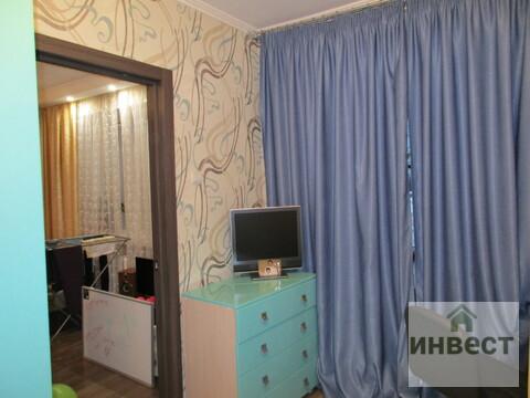 Продается 2х-комнатная квартира, Наро-Фоминский р-н, г.Наро-Фоминск, у - Фото 1