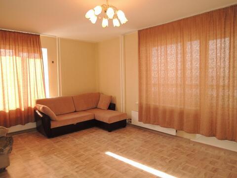 Квартира в Центральном районе города Кемерово, ул. Гагарина, 49 - Фото 2