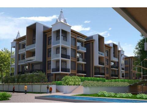 Продажа квартиры, Купить квартиру Юрмала, Латвия по недорогой цене, ID объекта - 313154363 - Фото 1