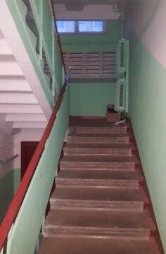 Продам 1-ком квартиру Приорова, 1 - Фото 1