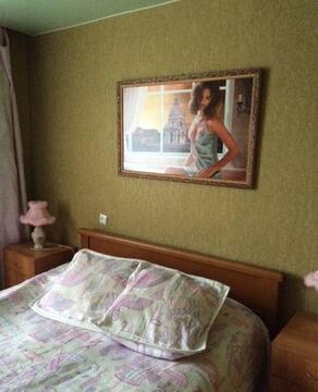 Сдам евро квартиру для командированных - Фото 4