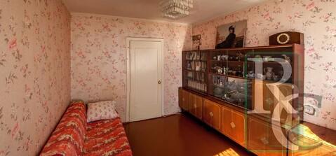 Четырехкомнатная квартира в Стрелецкой бухте. - Фото 5