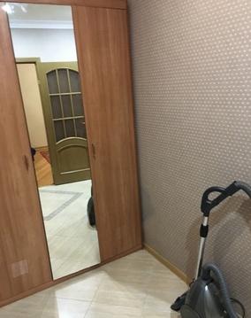 Сдается в аренду квартира г.Махачкала, ул. Агасиева - Фото 4