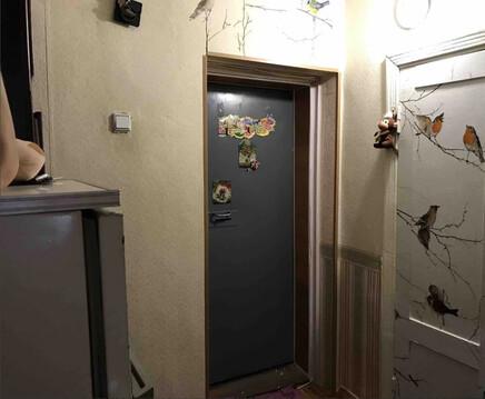 Продам 1-к. кв. 1/9 этажа, ул. Куйбышева - Фото 5