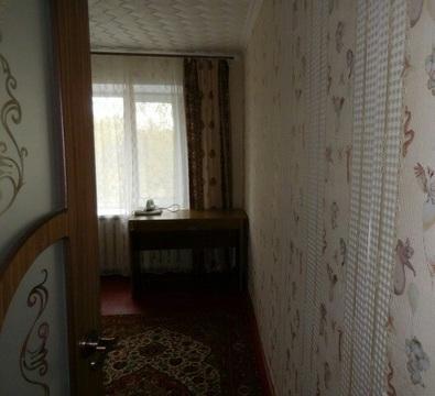 Аренда квартиры, Брянск, Ул. Камозина - Фото 3