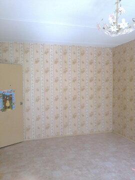 Сдаю 3-х ком квартиру на Чапаева - Фото 2