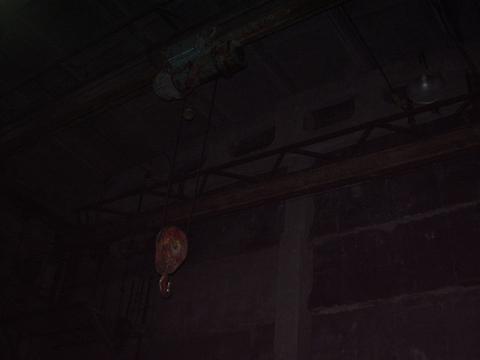Сдаётся производственно-складское помещение 550 м2 - Фото 4