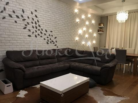 Продажа квартиры, м. Таганская, Лавров пер. - Фото 1