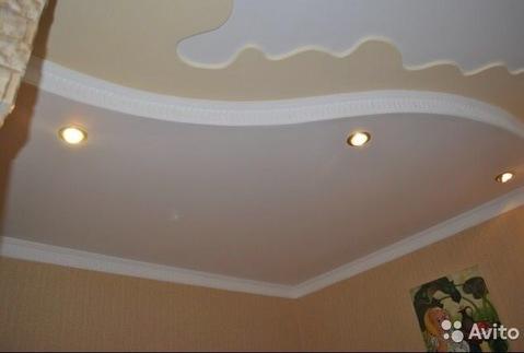 Продается комната в 2 ком.квартире ул.Королева,21 - Фото 4