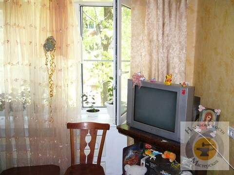 Сдам в аренду 2 комнатную квартиру р-н Электроника - Фото 2