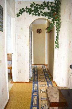 Трехкомнатная квартира в Евпатории - Фото 4