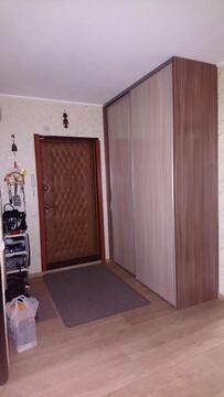 Прод. 3 комнатн. квартира 70м2. - Фото 3
