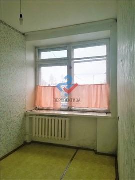 Квартира по адресу ул. Победы 9 - Фото 1