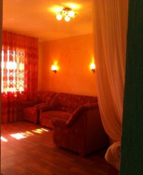 Продается 1-к Квартира ул. Карла Либкнехта - Фото 3