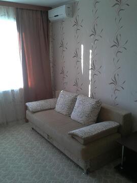 Сдаю 1 комнатную квартиру 40 кв.м. в новом доме по ул.Тульская - Фото 2