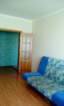 Сдам 3к квартиру для командированных - Фото 2
