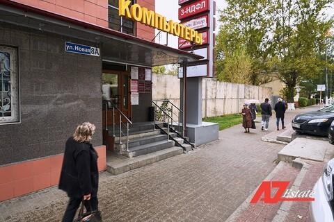 Продажа участка 0,14 га в Железнодорожном - Фото 3